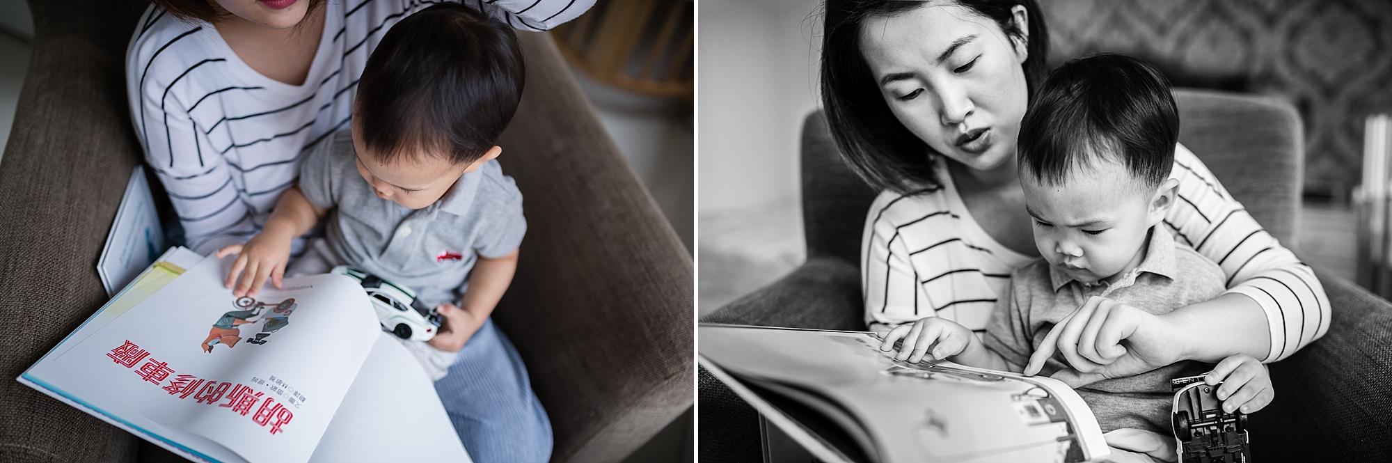 In_Home_Newborn_Family_Photos_Taipei_Hunnicutt_Photography_0003