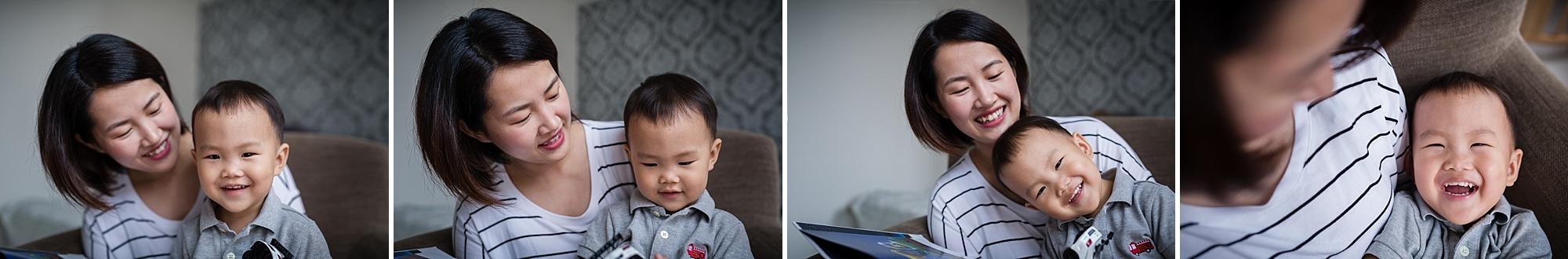 In_Home_Newborn_Family_Photos_Taipei_Hunnicutt_Photography_0004