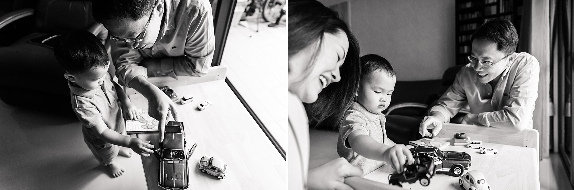 In_Home_Newborn_Family_Photos_Taiwan_Hunnicutt_Photography_0001