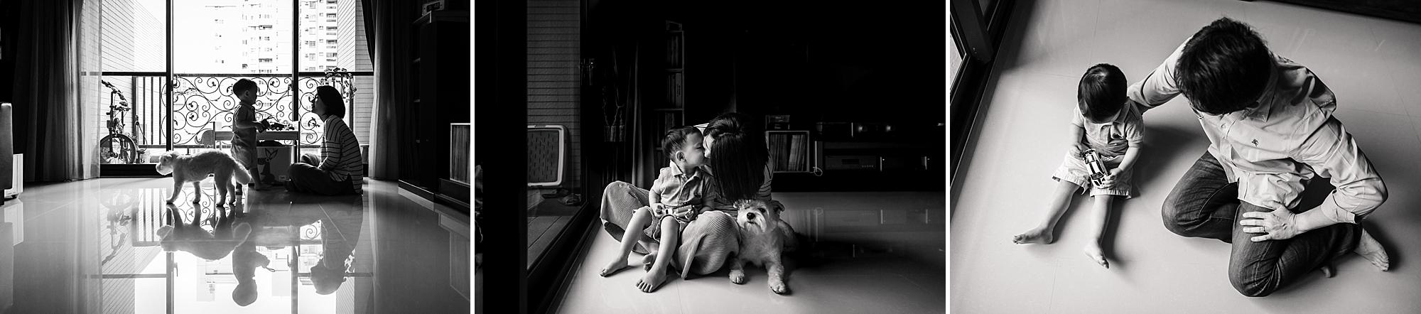 In_Home_Newborn_Family_Photos_Taiwan_Hunnicutt_Photography_0002