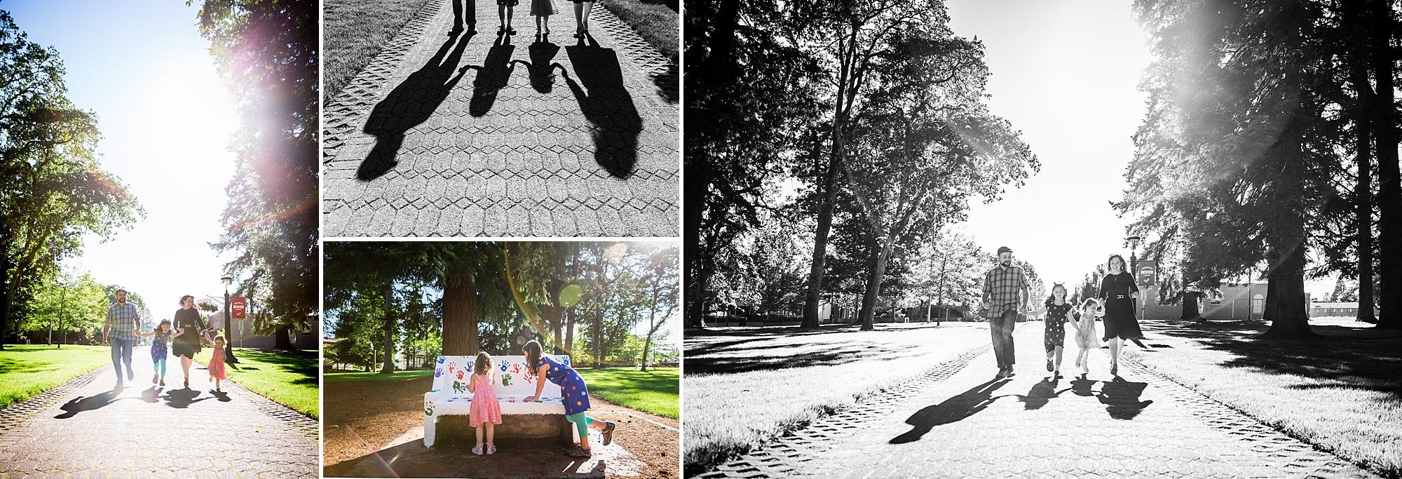 Forest_Grove_Oregon_Family_Photos_Hunnicutt_Photography_0001