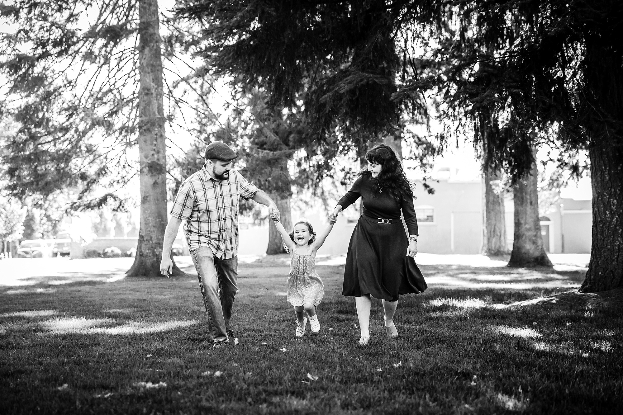 Forest_Grove_Oregon_Family_Photos_Hunnicutt_Photography_0005