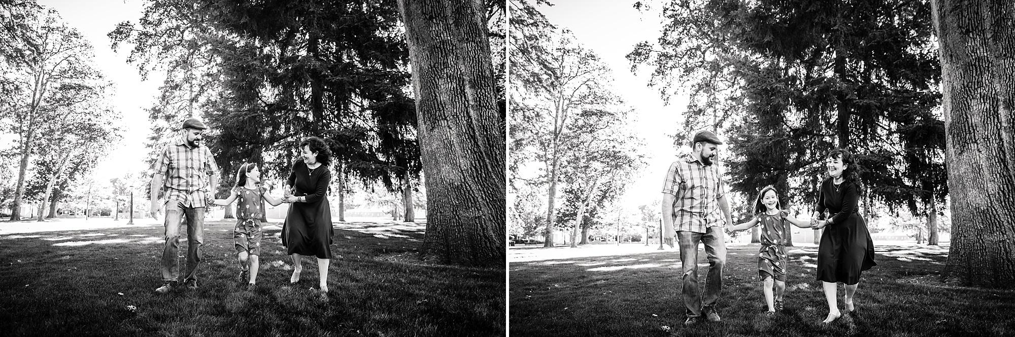 Forest_Grove_Oregon_Family_Photos_Hunnicutt_Photography_0007