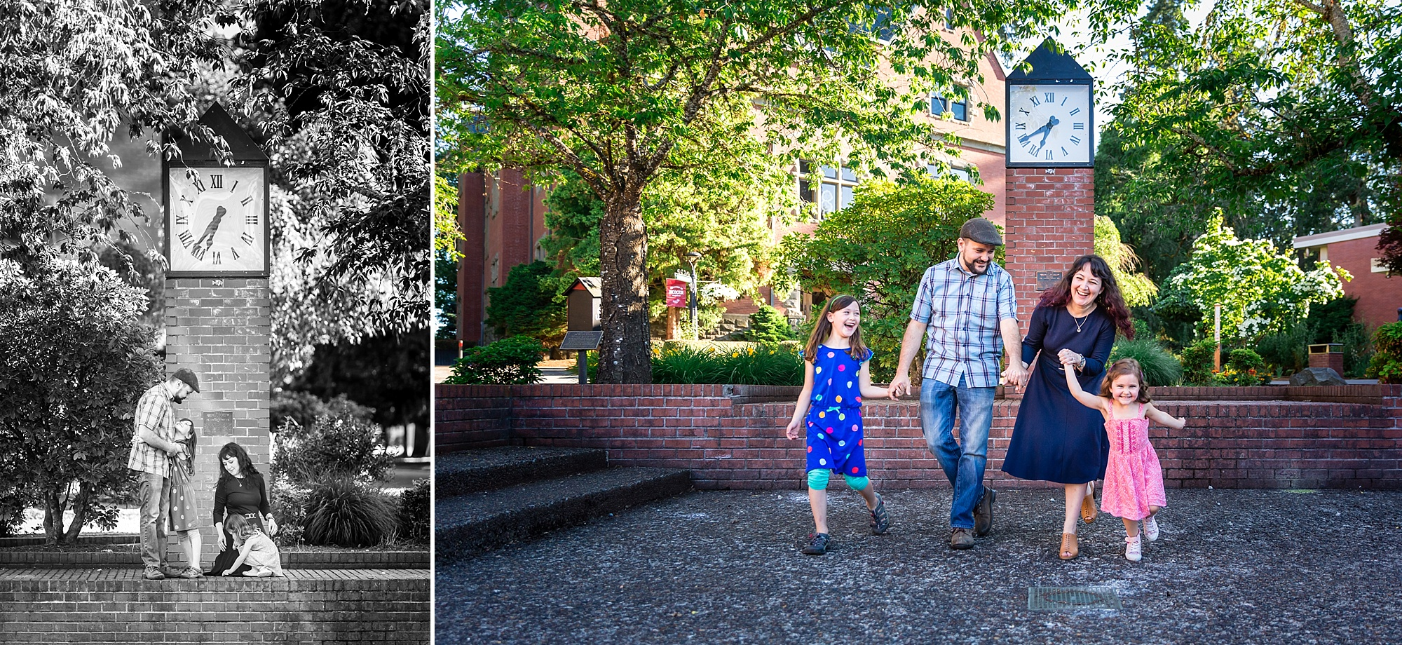 Pacific_University_Forest_Grove_Oregon_Family_Photos_Hunnicutt_Photography_0016