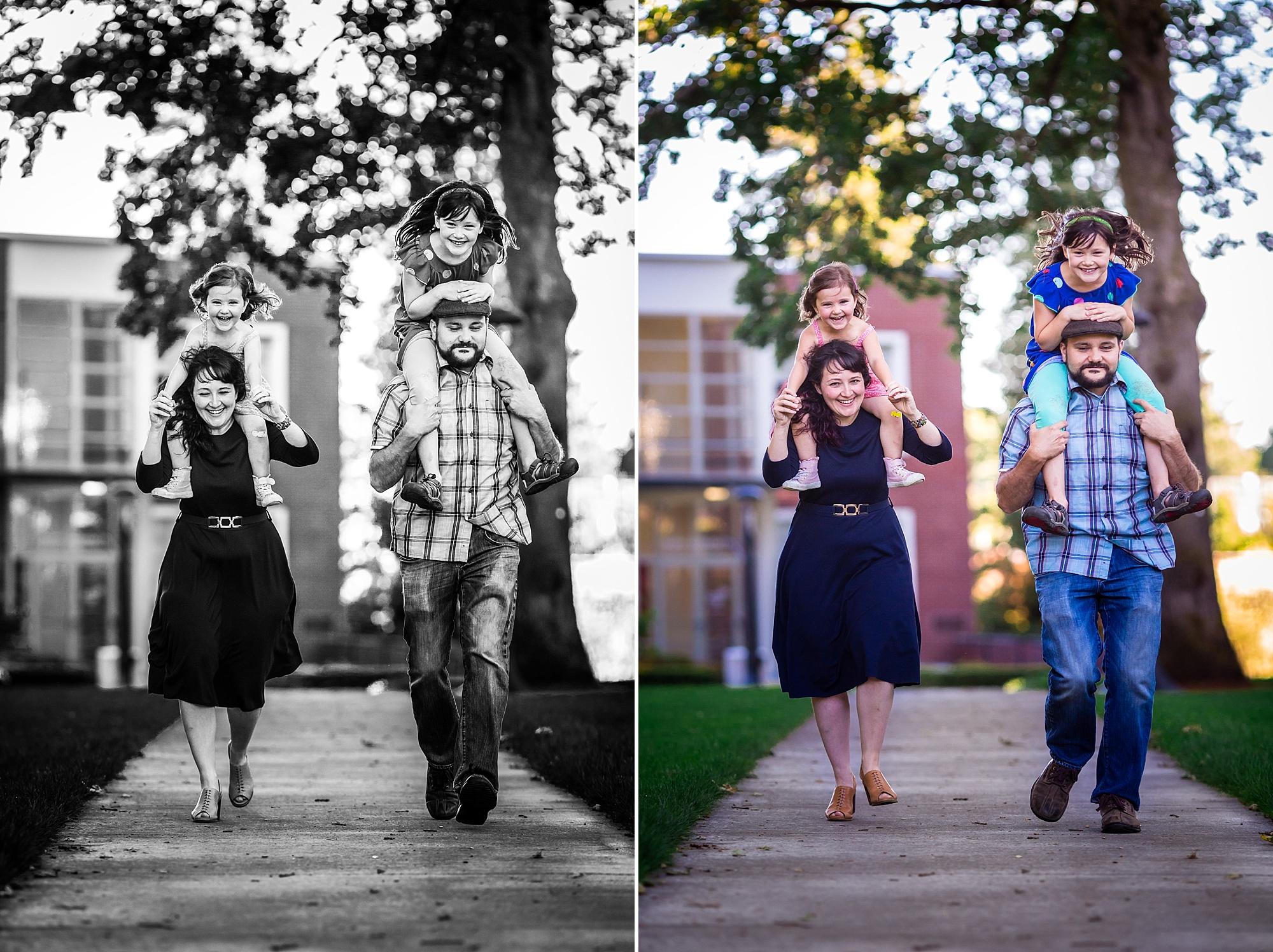 Portland_Metro_Modern_Family_Photos_Hunnicutt_Photography_0023