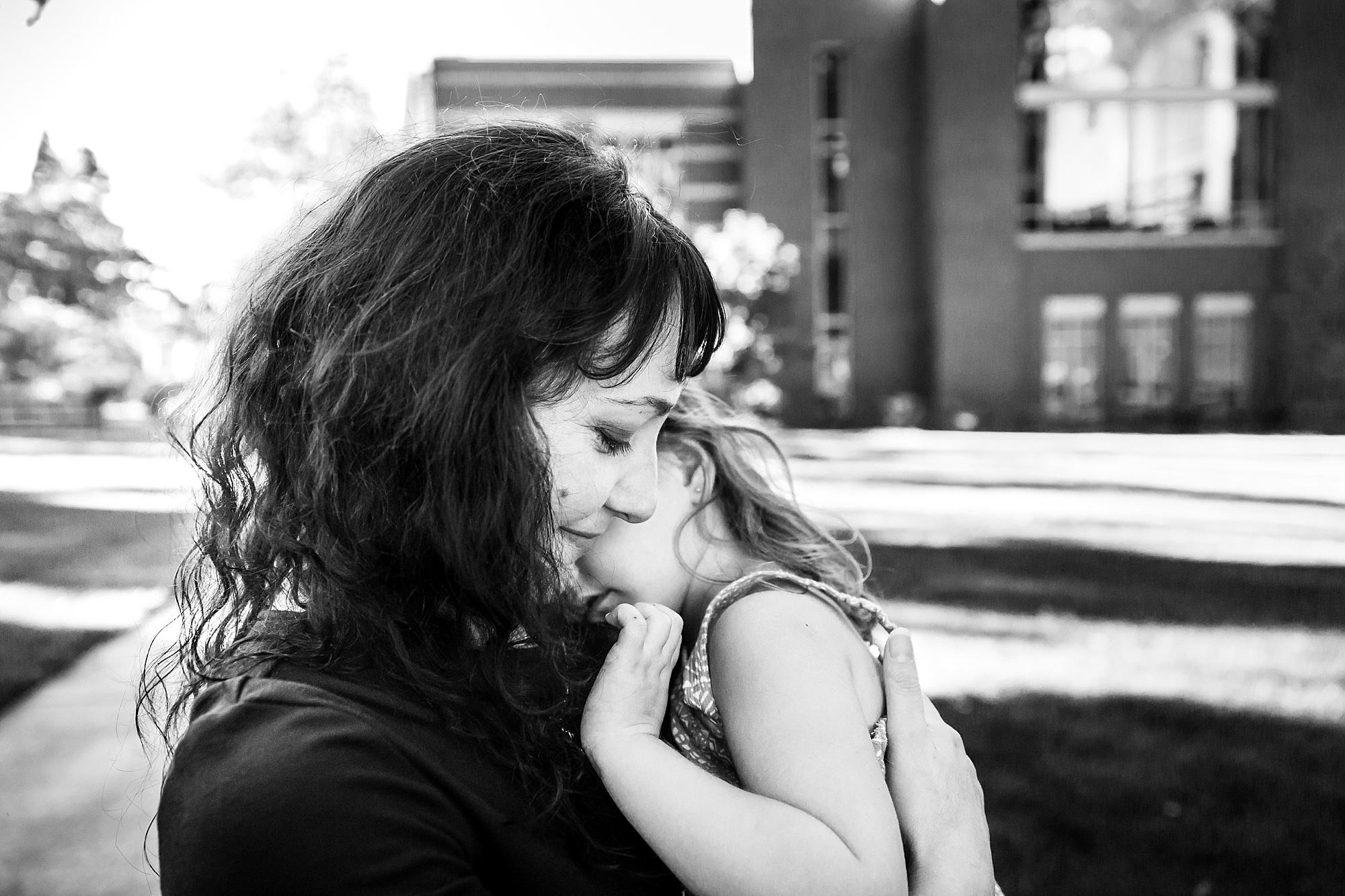 Portland_Oregon_Family_Photos_Hunnicutt_Photography_0026