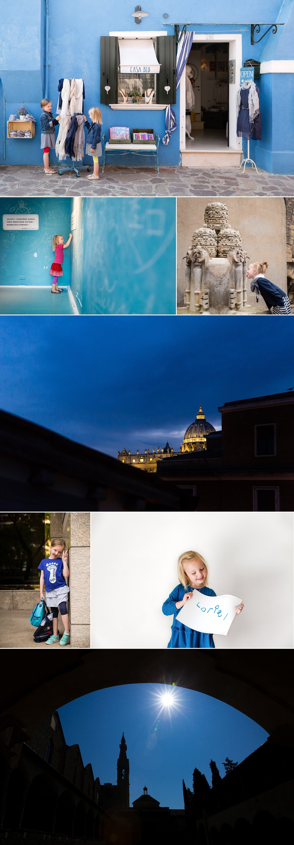 Blue_Color_Project_Intro_Hunnicutt_PHotography_0001