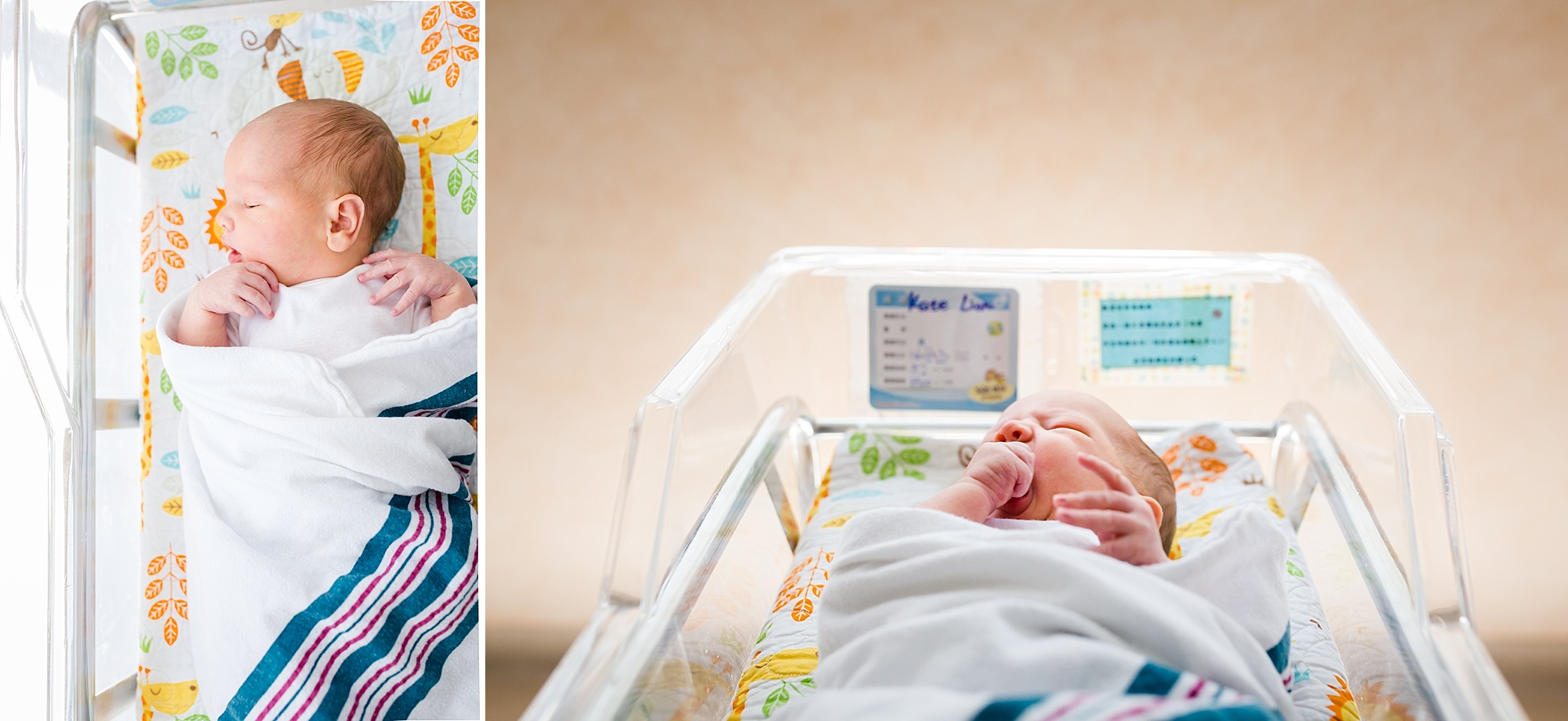In_hospital_fresh_48_newborn_photography_taichung_taiwan_0026