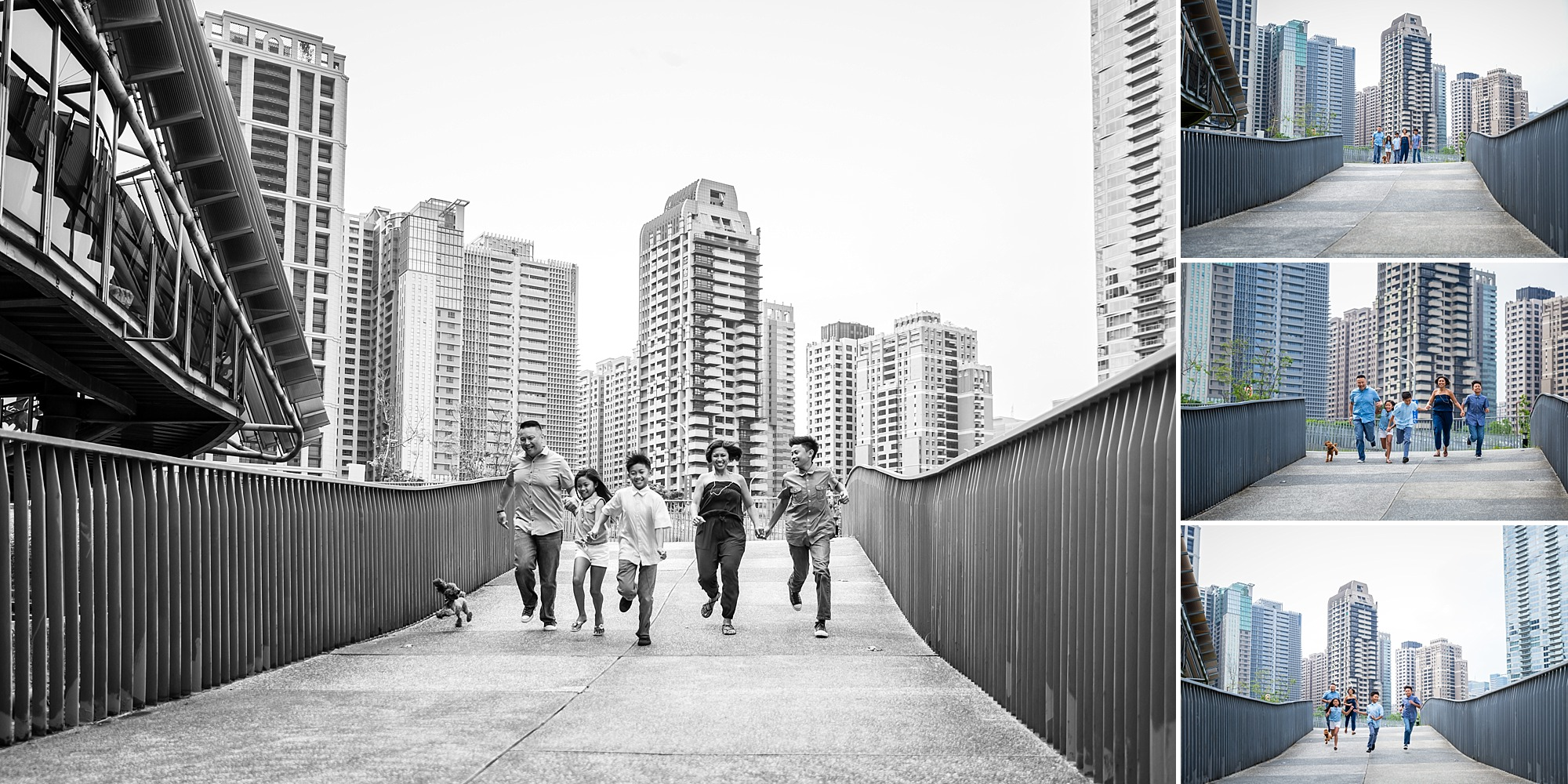 Taichung_Taiwan_Lifestyle_Family_Photography_0003