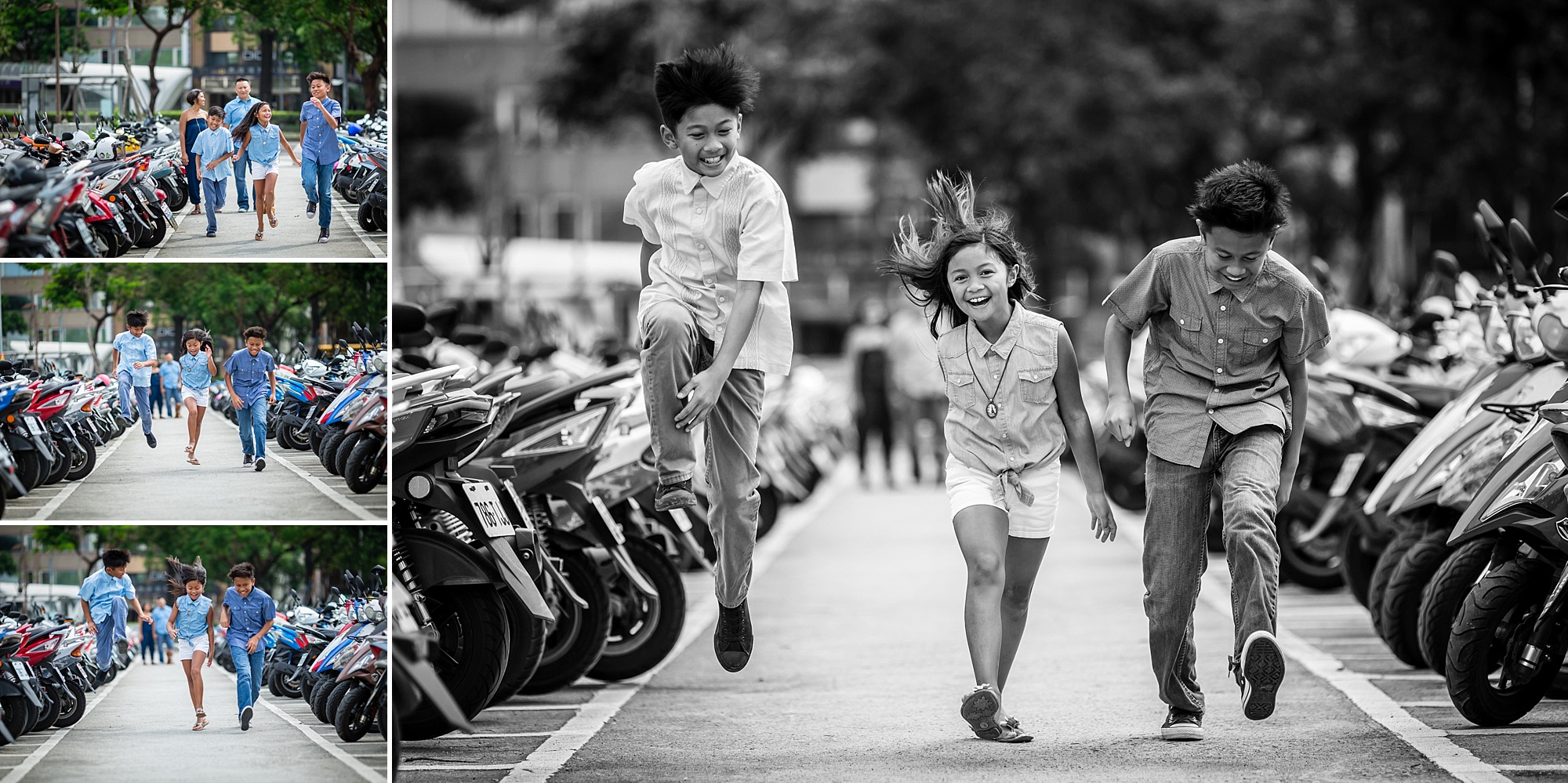 Taichung_Taiwan_Lifestyle_Family_Photography_0013