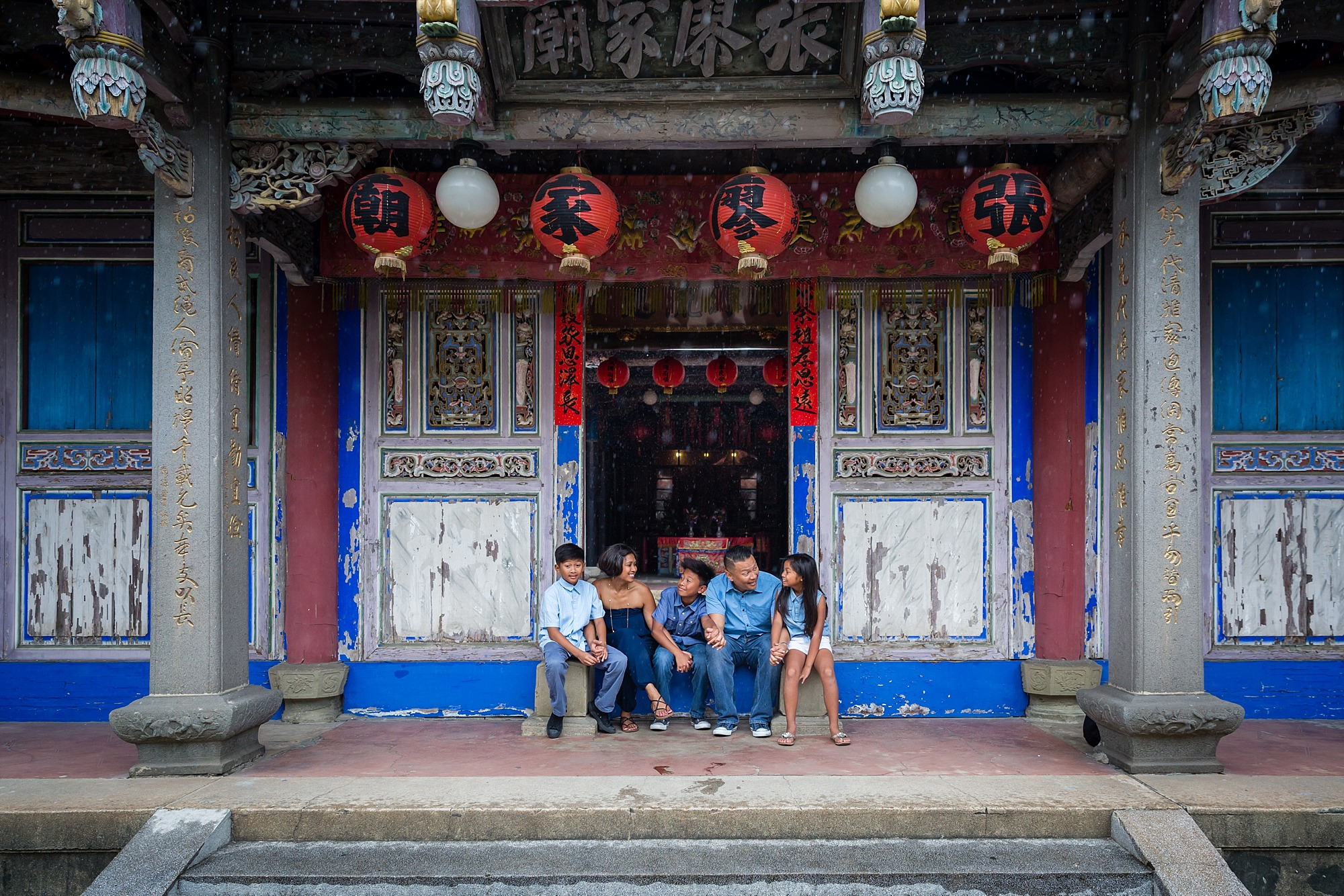 Taichung_Taiwan_Lifestyle_Family_Photography_0034