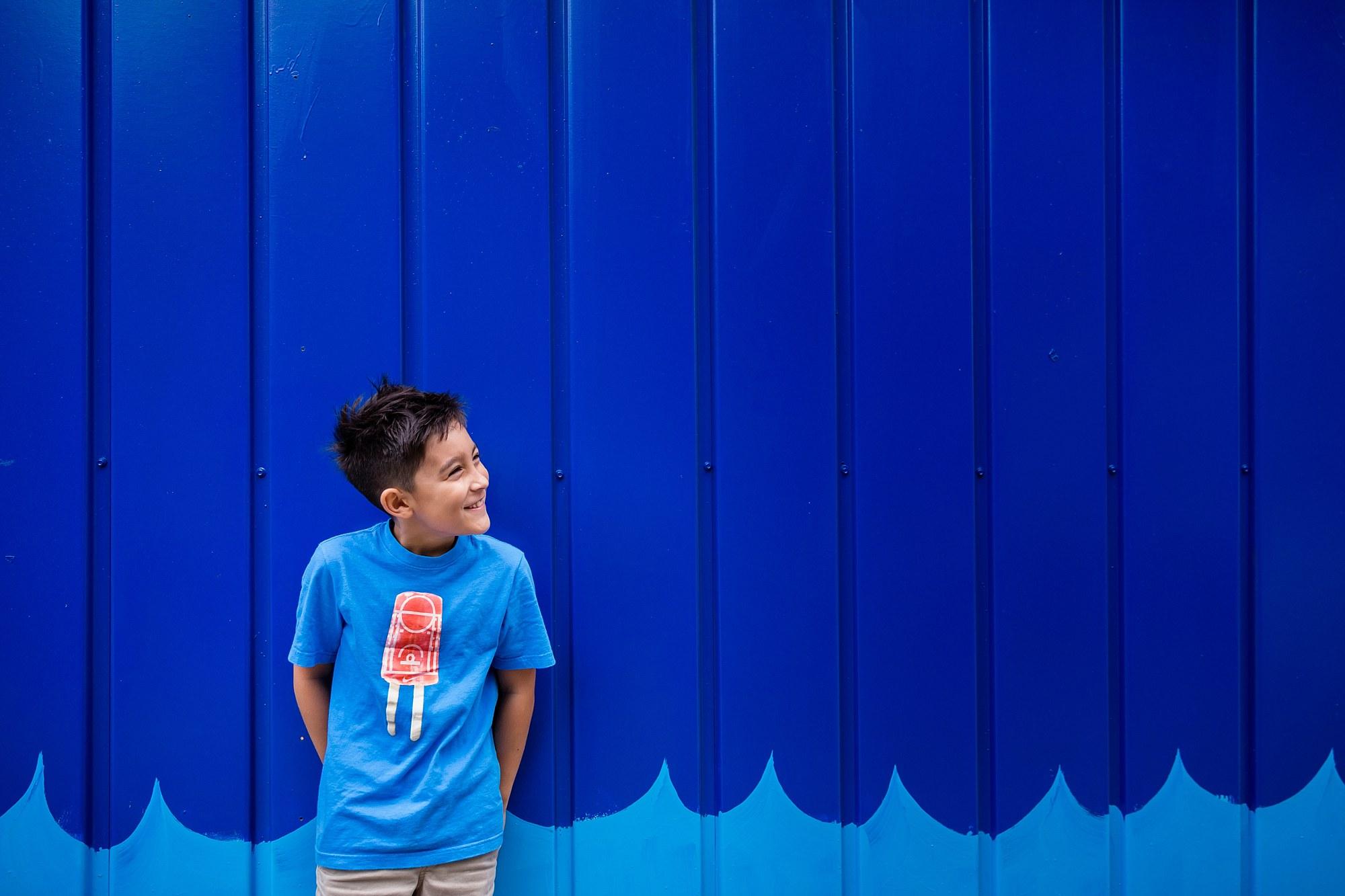 Taichung_Family_Photos_Hunnicutt_Photography_0016
