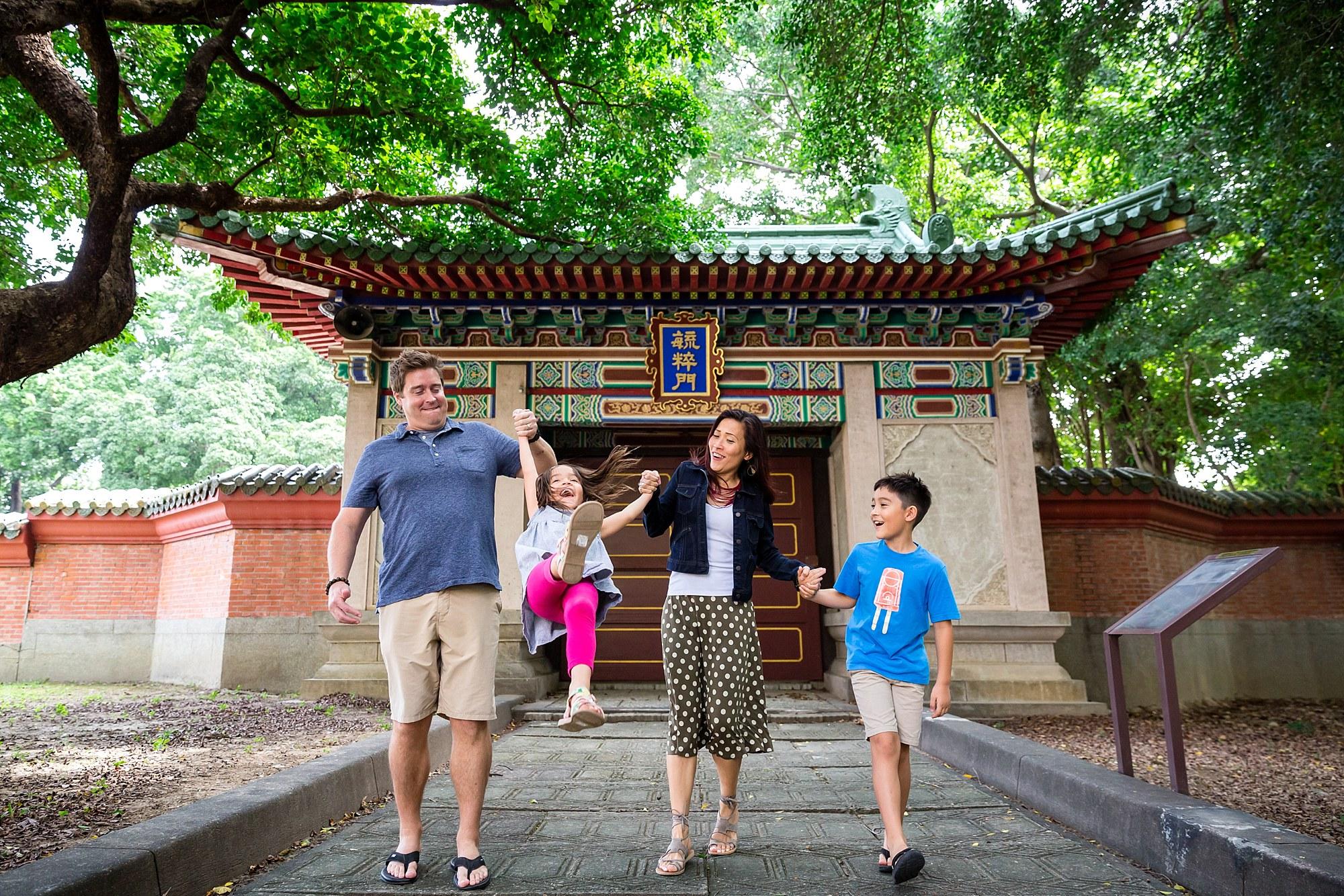 Taichung_Family_Photos_Hunnicutt_Photography_0023