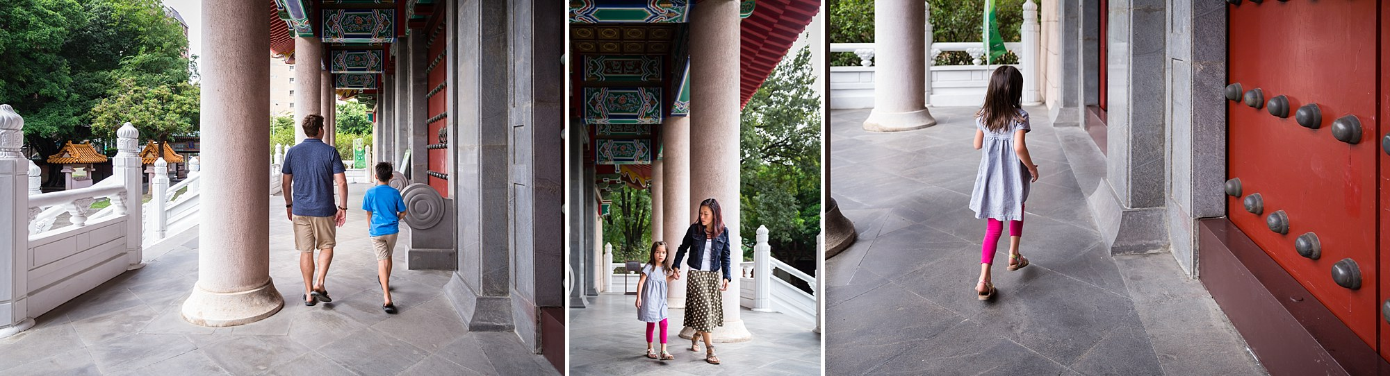 Taichung_Family_Photos_Hunnicutt_Photography_0025