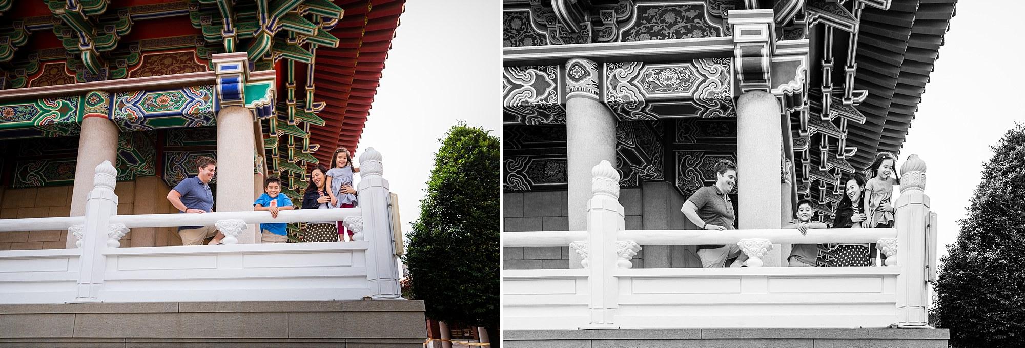 Taichung_Family_Photos_Hunnicutt_Photography_0033