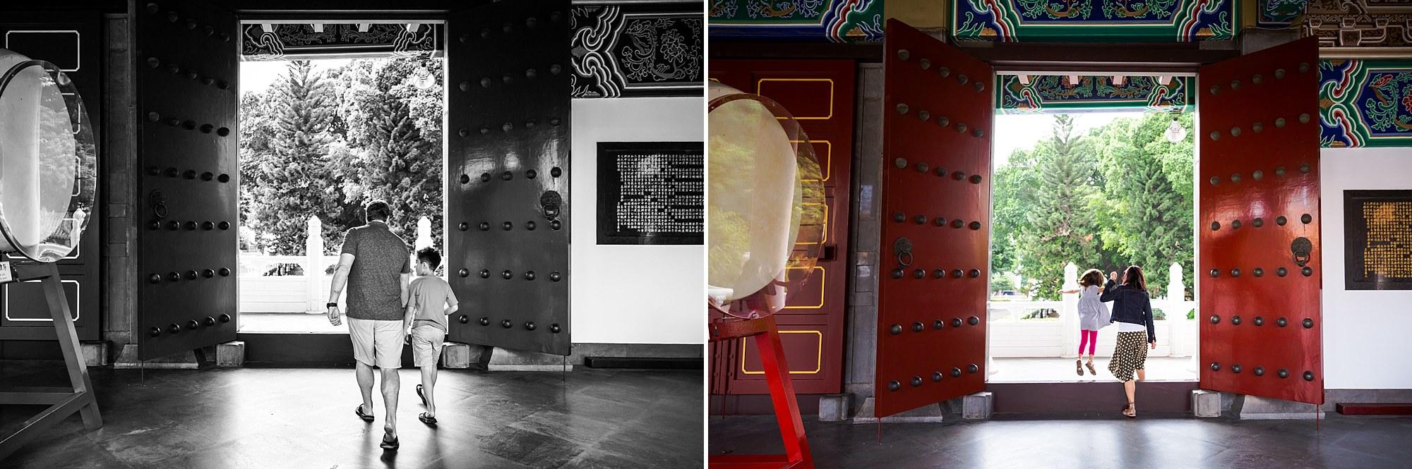 Taichung_Family_Photos_Hunnicutt_Photography_0036