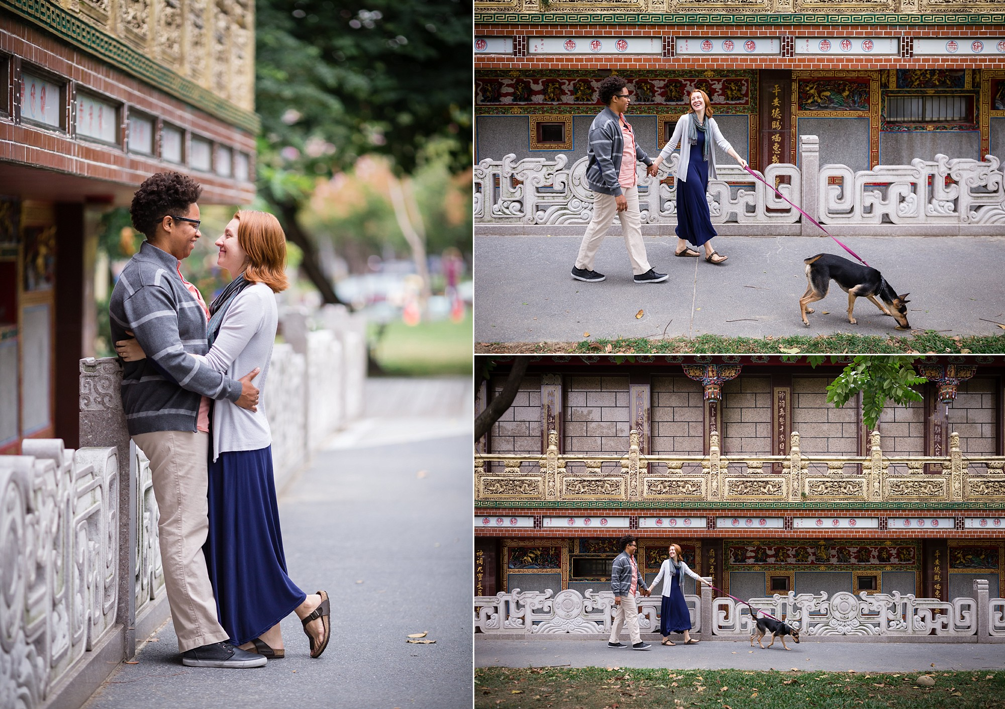 Taichung_Engagement_Photos_Hunnicutt_Photography_0013