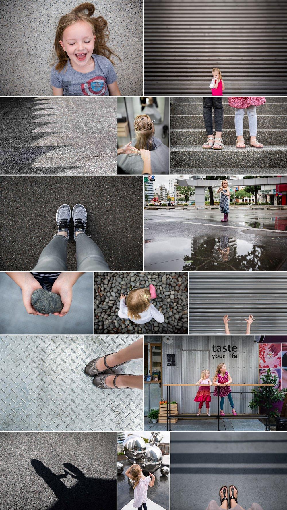 School_Pickup_Joy_Collage_0001
