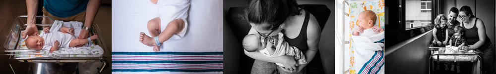 in_hospital_fresh48_newborn_family_session_collage_by_hunnicutt_photography.jpg