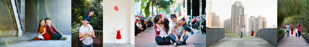 collage_of_modern_city_family_photo_session_in_taiwan_by_hunnicutt_photography.jpg