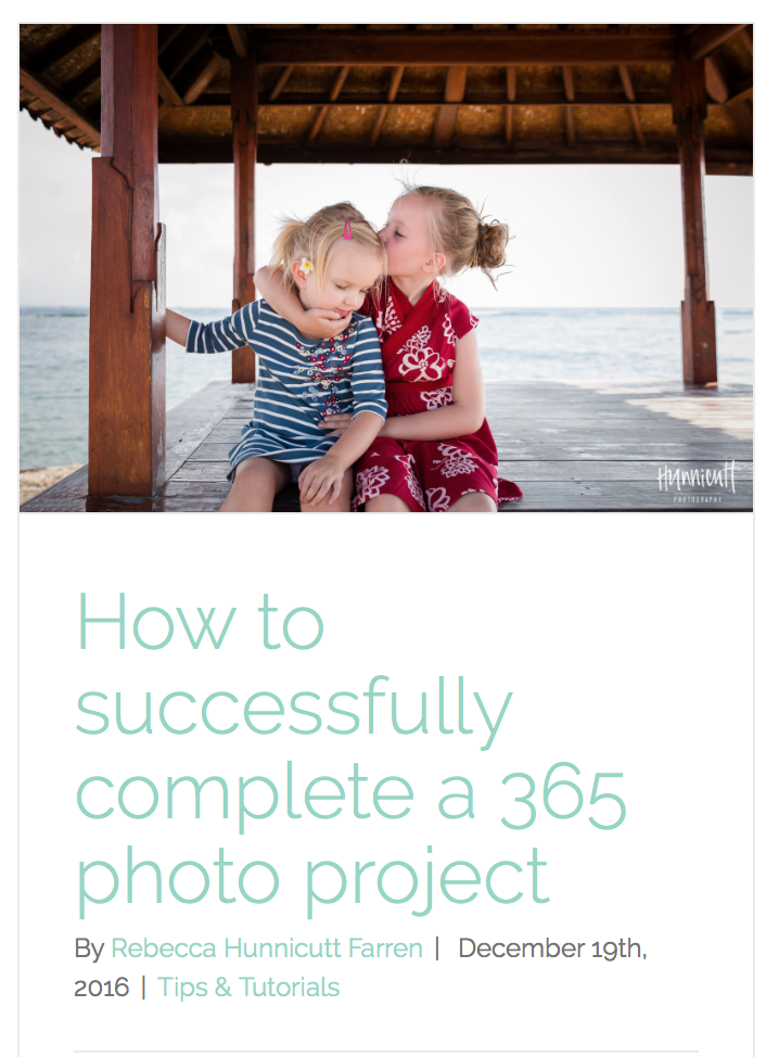 thumbnail_for_click_blog_successful_365_photo_project.png