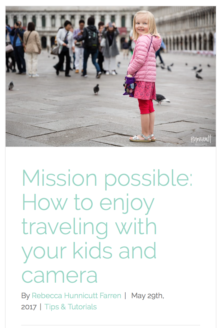 Thumbnail_for_click_blog_travel_with_kids_and_camera.png