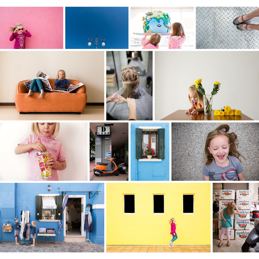 color_project_intro_page_collage_by_rebecca_hunnicutt_farren.jpg