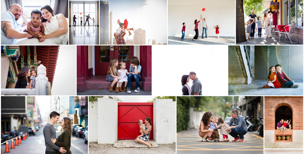 Red_Client_Images_Collage_Hunnicutt_Photography_Homepage.jpg