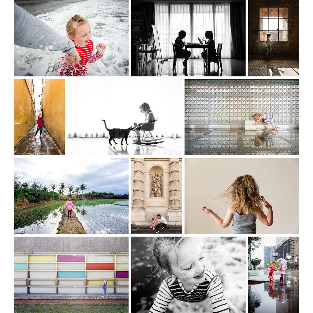 portfolio_collage_rebecca_hunnicutt_farren.jpg