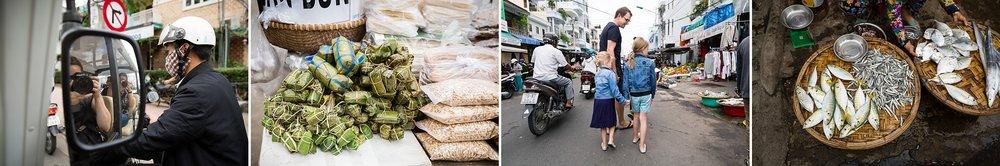 Storytellers_Blog_Circle_May_2018_Rebecca_Hunnicutt_Farren_Vietnam_Cooking_Class_and_Market_0002.jpg