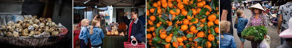 Storytellers_Blog_Circle_May_2018_Rebecca_Hunnicutt_Farren_Vietnam_Cooking_Class_and_Market_0003.jpg