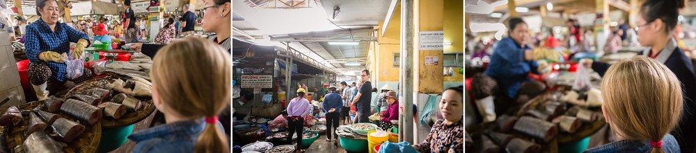 Storytellers_Blog_Circle_May_2018_Rebecca_Hunnicutt_Farren_Vietnam_Cooking_Class_and_Market_0006.jpg