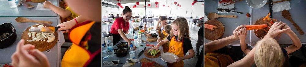 Storytellers_Blog_Circle_May_2018_Rebecca_Hunnicutt_Farren_Vietnam_Cooking_Class_and_Market_0011.jpg