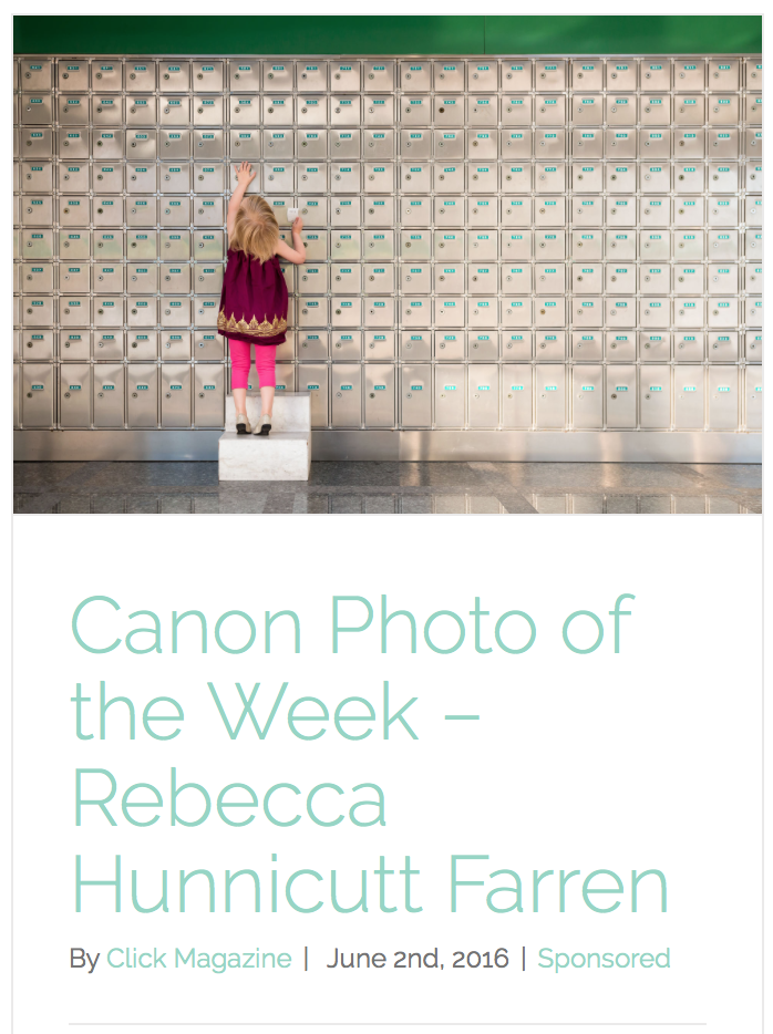 canon-photo-of-the-week-click-magazine-rebecca-hunnicutt-farren-june-2016.png