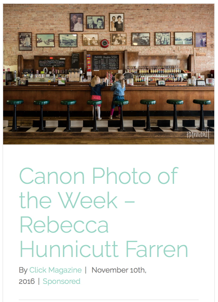 canon-photo-of-the-week-click-magazine-rebecca-hunnicutt-farren-november-2016.png