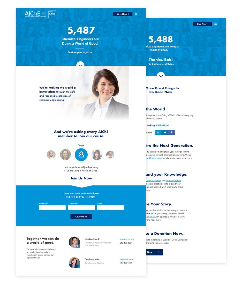 feedback-pages.jpg