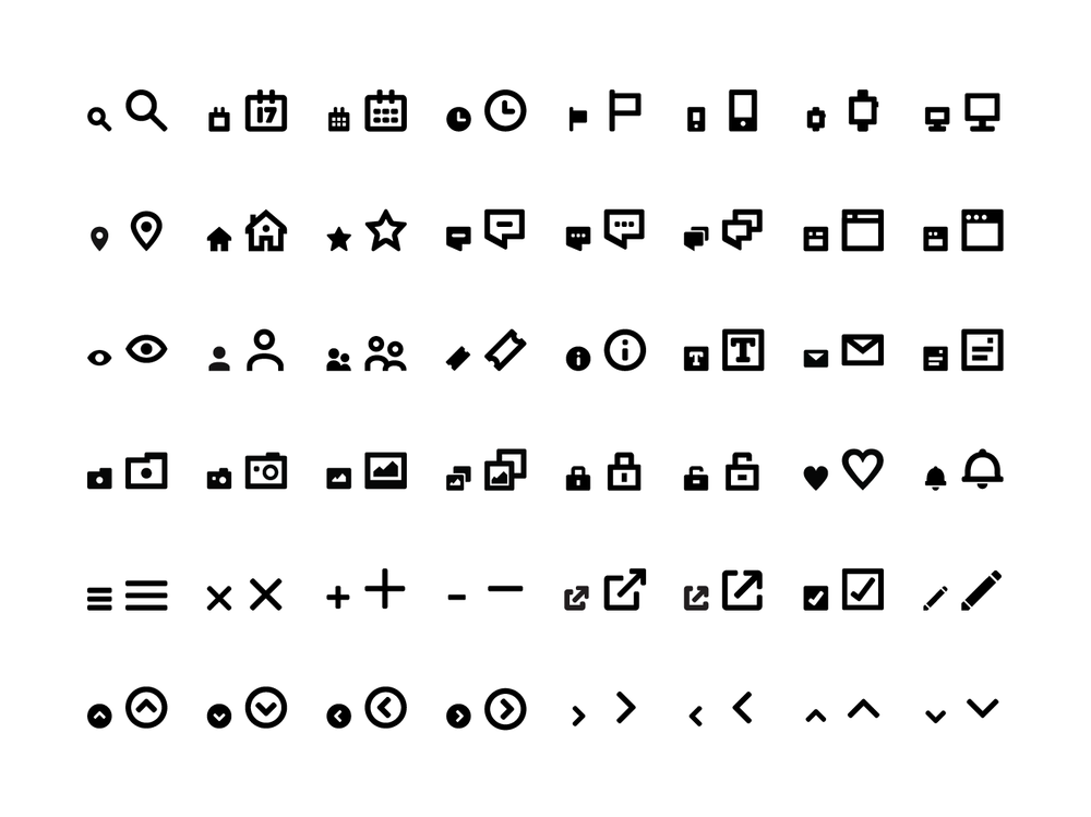 Essential-Responsive-Web-Icons.png