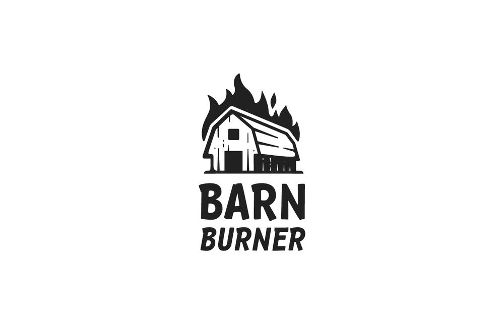 barnburner.png