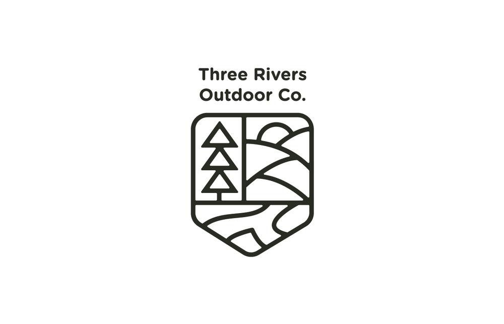 threeRivers.png