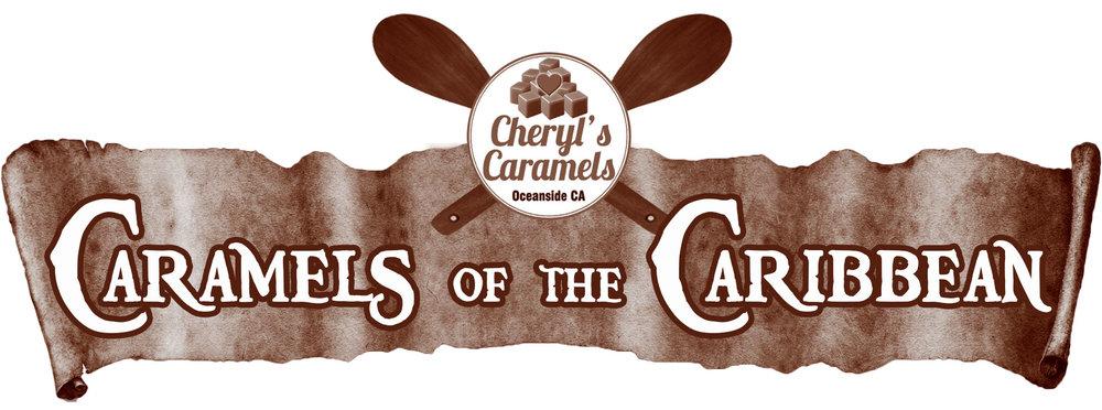 caramels-of-the-caribbean-sepia-3.jpg