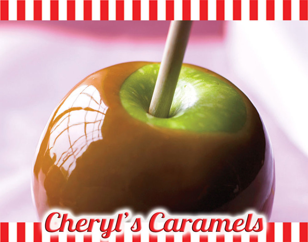 caramel-apple.jpg