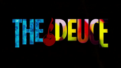 deuce.png