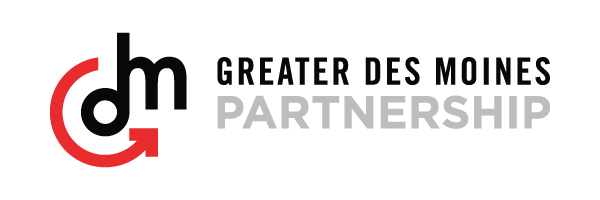 Greater_Des_Moines_Partnership.png
