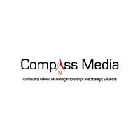 Compass-Media.jpg