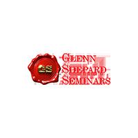 Glenn-Shepard-Seminars.png