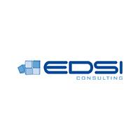 EDSI-Consulting.jpg
