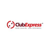 Club-Express.png