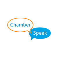 Chamber-Speak.png