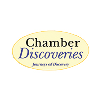 Chamber-Discoveries.jpg
