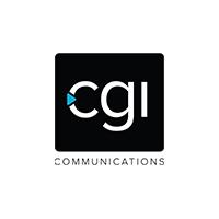 CGI_Communications.jpg